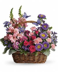 charleston florist charleston florist flower delivery by creech s florist