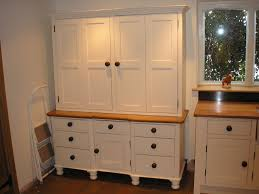 Cream Shaker Kitchen Cabinets Furniture Witching Design Ideas Of Shaker Kitchen Cabinets