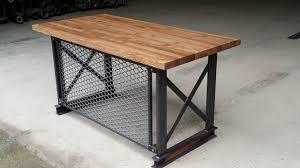 Industrial Office Design Ideas Industrial Office Desk Unique On Office Desk Design Ideas With