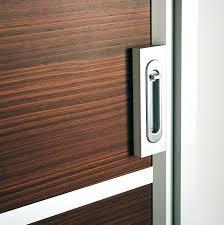 bedroom door lock with key sliding door locks handle door handles keyed bedroom door lock home