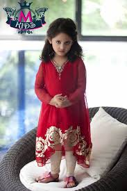 beautiful party dresses for baby girls stylishmods com
