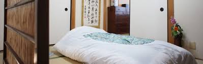 chambre a air pocket cross vacation rental kyoto gion hanamikoji house