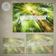 wall murals peel and stick vinyl self adhesive tagged sun rays setting a magical mood in forest wall mural photo mural self adhesive