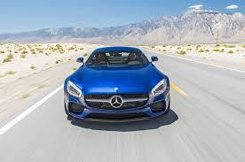 blue mercedes mercedes amg gt s vs porsche 911 turbo s vs nissan gt r 45th