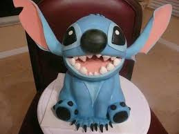 15 best lilo and stitch cake ideas images on pinterest lilo and