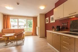 Apartment Arcadia Appartments Bad Hofgastein Austria Booking Com