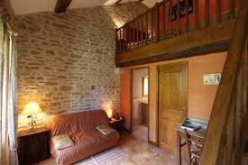 chateauneuf en auxois chambre d hotes chateauneuf en auxois chambre d hotes 21g1142 choosewell co