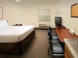 Comfort Suites Oklahoma City Woodspring Suites Oklahoma City Tinker Afb Oklahoma City Ok