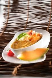 recette cuisine gourmande les 18 meilleures images du tableau recettes soupes sur