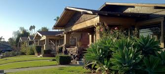 bungalow home the craftsman bungalow for the arts crafts craftsman and