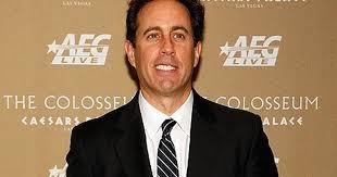 Jerry Seinfeld Halloween Costume Jerry Seinfeld Confirms Seinfeld Cast Reunited
