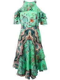etro women clothing cocktail u0026 party dresses canada online shop
