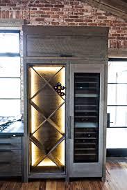 kitchen design rustic rustic kitchen flooring rustic modern kitchen cabinet kitchens