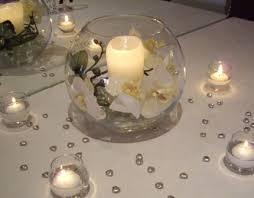 fish bowl vase 23cm vase13 8 00 wedding isle everything