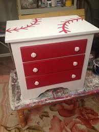 themed dresser 19 best sports theme ideas images on theme ideas