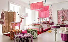 teenage bedroom ideas for small rooms u2014 home design and decor