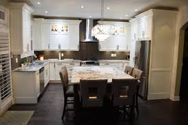 infinity kitchens in oakville on