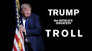 donald trump youtube channel the world s greatest troll the humor of donald trump youtube