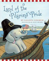 the pilgrims book receive a free land of the pilgrims pride book plate gingrich