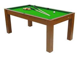 pool table ping pong table combo pool table table tennis mars deluxe games table pool table tennis