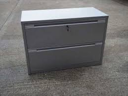 Silverline Filing Cabinet Side Opening Hanging Folder Filing Cabinets Youtube