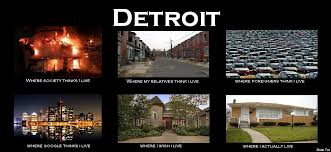 Detroit Meme - crazy eddie s motie news second year of crazy eddie s motie news