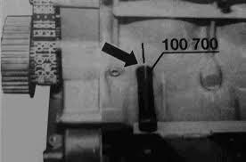 silnik deutz f3l 1011 problem z rozrządem elektroda pl