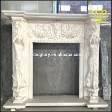 cool marble fireplace suzannawinter com