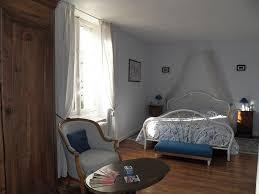 chambre le mans chambres d hôtes clos du pavillon le mans chambres d hôtes