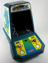 Table Top Arcade Games 30 Best Table Top Arcade Games Images On Pinterest Arcade Games