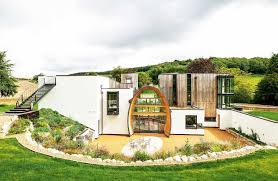 ideas for building a home self builds for every budget homebuilding renovating