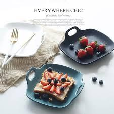 cr駱ine cuisine 點心盤 yahoo奇摩超級商城