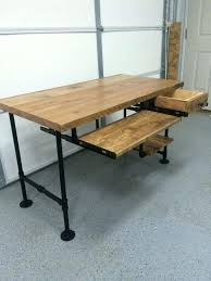 Offices Desk Reclaimed Wood Desks Reclaimed Wood Office Furniture Reclaimed