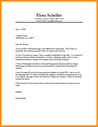 Tips For A Great Resumes 15 Writing A Great Cover Letter Agenda Example
