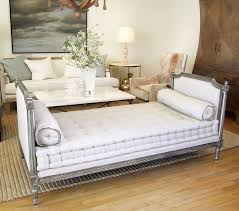 daybed design 16 ways to design with a daybed cocoon at home