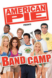 halloween town watch online american pie presents band camp full movie click image to watch