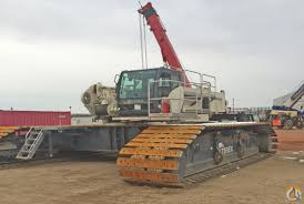 kenworth for sale in houston terex demag sl3800 for sale rent rpo crane for sale or rent in