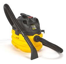 ridgid home depot wet dry vac black friday 14 best wet dry vacuums images on pinterest dry vacuums baby