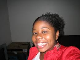 hairstyles suitable for 42 year old woman black woman on fotki sporting her natural nappy hair texture