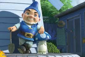gnomeo u0026 juliet stars emily blunt james mcavoy compare