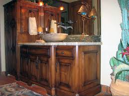unique bathroom vanities ideas unique bathroom vanities ideas home design and decoration portal