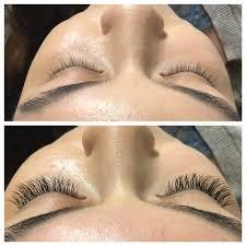 lashes by sarah 67 photos u0026 32 reviews eyelash service 1895