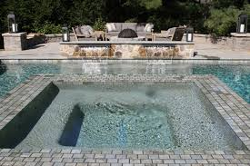 swimming pool installations custom swimming pools in chester