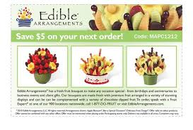 edible fruits coupons edible arrangements save 10 any order promo code feb 2022 20