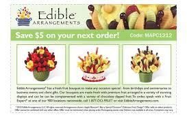 edible fruit arrangement coupons edible arrangements coupons 50 hawaii deals 2018 nz