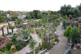 Quail Botanical Gardens Free Tuesday File Quail Botanical Gardens 7 Jpg Wikimedia Commons