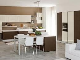 cuisine moderne italienne 15 modèles de cuisine design italien signés cucinelube design feria