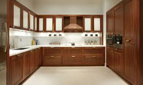 Kitchen Cabinets Surrey Modern Replacement Kitchen Cabinet Doors Surrey Tags Replacing