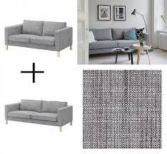 Removable Sofa Covers Uk Washing Karlstad Sofa Covers Are Ikea Karlstad Sofa Covers