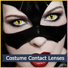 costume contact lenses cosplay costume contact